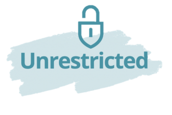 Image of unrestricted funds
